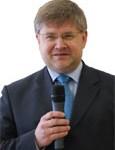 Juozas Šarūnas Avižienis