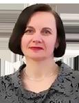Daiva Lukšaitė