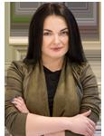 Ingrida Dubauskienė