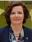 Astrida Miceikienė