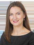 Ingrida Steponavičienė