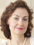 Ramunė Budrionytė
